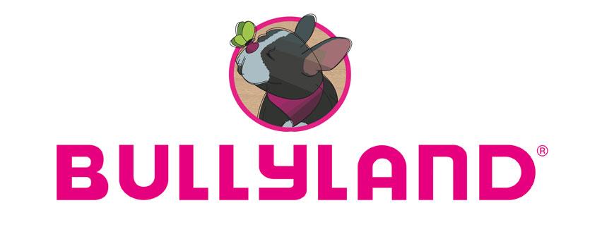 Bullyland dieren