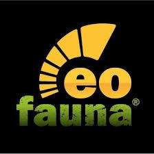 eofauna