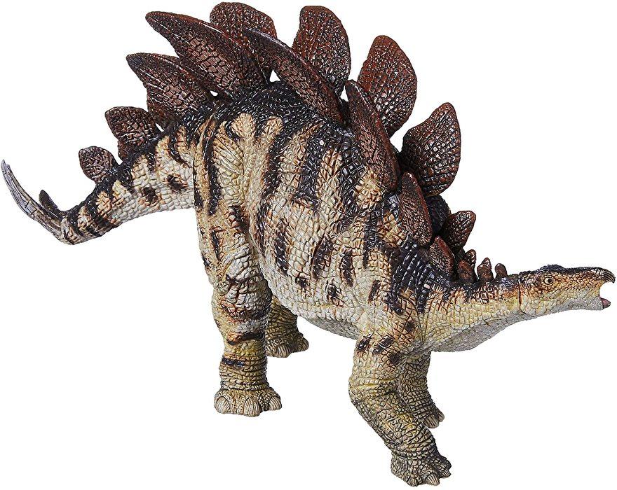 speelgoed dinosaurus