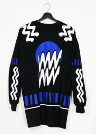 Hale-Bopp sweater