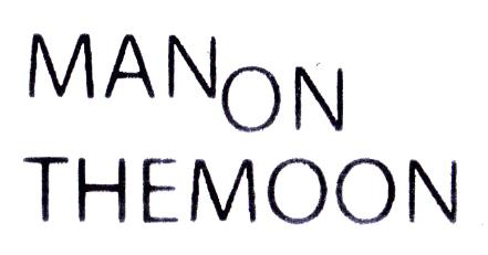 MANONTHEMOON