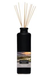 Treatments  Fragrance sticks geurstokjes Shinshiro 150 ml.