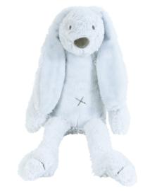 Happy Horse Blue Rabbit Richie 38 cm