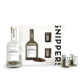 Snippers giftpack