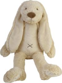 Happy Horse Beige Rabbit Richie 38 cm