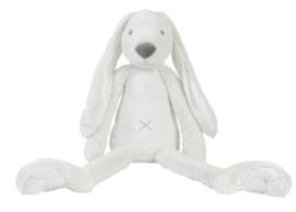 Happy Horse Giant Ivory Rabbit Richie