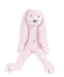 Happy Horse Big Pink Rabbit Richie 58 cm