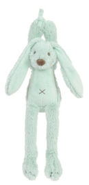 Happy Horse Rabbit Ritchie lagoon musical