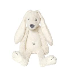 Happy Horse Big Ivory Rabbit Richie 58 cm