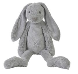Happy Horse Big Grey Rabbit Richie 58 cm