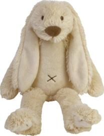 Happy Horse Tiny Beige Rabbit Richie 28 cm