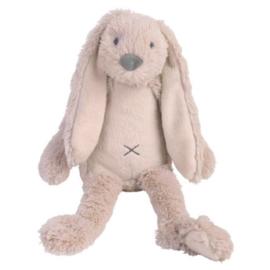 Happy Horse Tiny Old Pink Rabbit Richie 28 cm