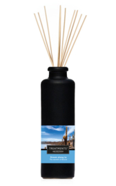 Treatments Fragrance sticks geurstokjes Uyuni 150 ml.
