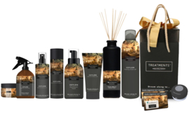 Treatments giftbox ultimate spa experience ceylon