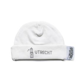 Babymutsje Utrecht