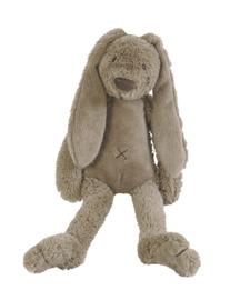 Happy Horse Big Clay Rabbit Richie 58 cm
