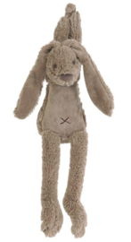 Happy Horse Rabbit Ritchie clay  musical