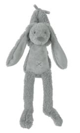 Happy Horse Rabbit Ritchie grijs musical