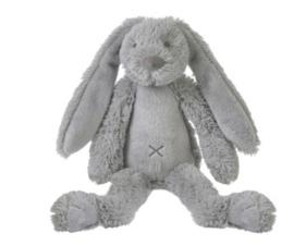 Happy Horse Tiny Grey Rabbit Richie 28 cm