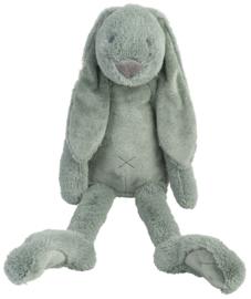 Happy Horse Big Green Rabbit Richie 58 cm