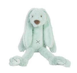 Happy Horse Lagoon Rabbit Richie 38 cm