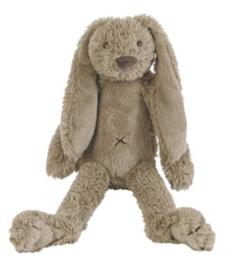 Happy Horse Tiny Clay Rabbit Richie 28 cm