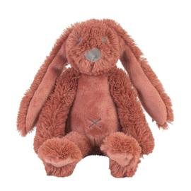 Happy Horse Tiny Rusty Rabbit Richie 28 cm
