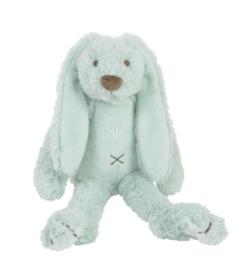 Happy Horse Tiny Lagoon Rabbit Richie 28 cm