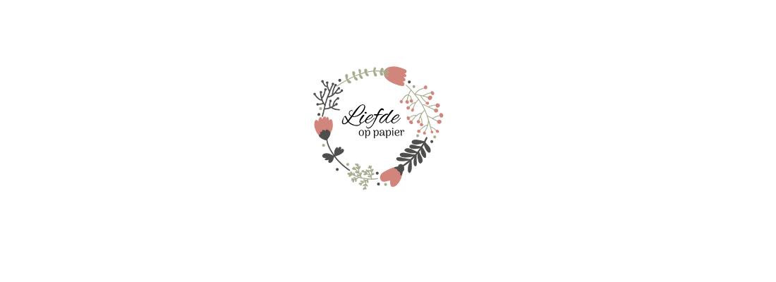 Liefde op papier