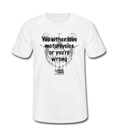 T-shirt #7