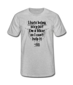 T-shirt #5