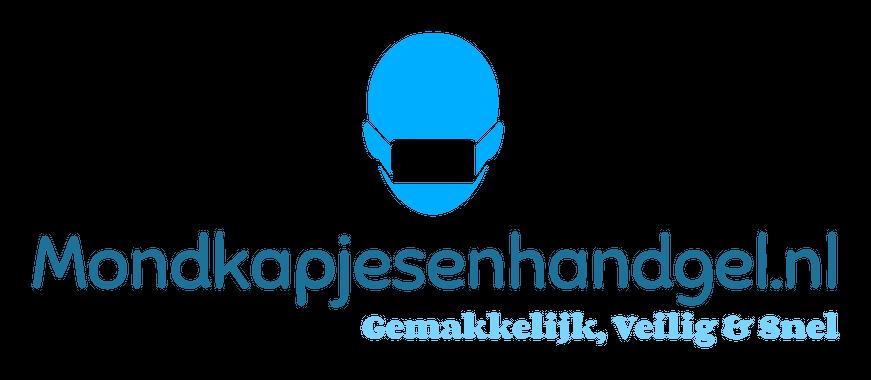 Mondkapjesenhandgel.nl