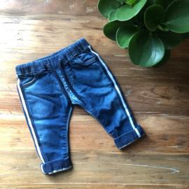 Jeans Brownsville Noppies
