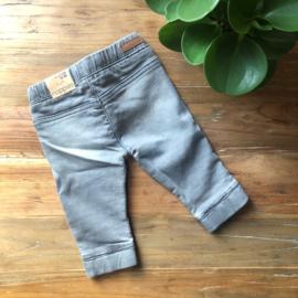 Jeans Passaic Noppies