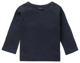 Longsleeve T-shirt Tilburg Noppies