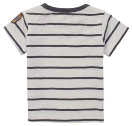 T-shirt Togoville
