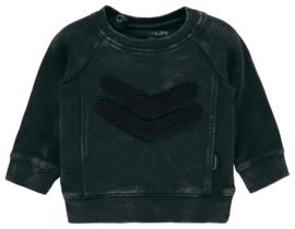 Sweater Bellefonte Noppies