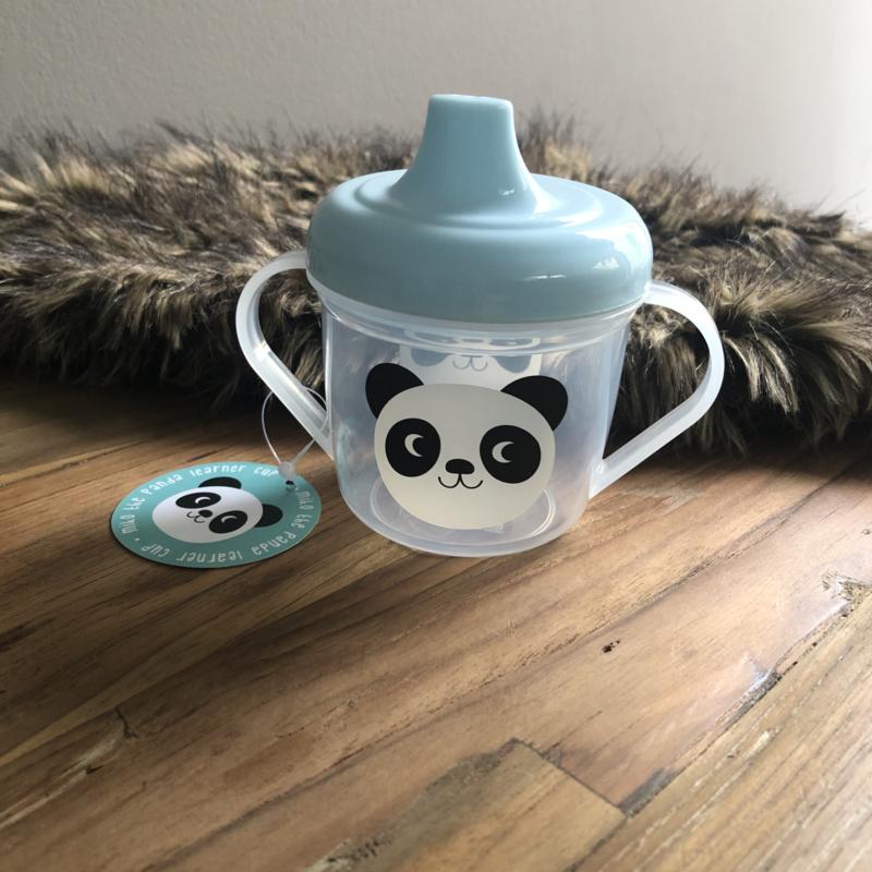 Kinderbeker PANDA