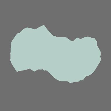 baby-life