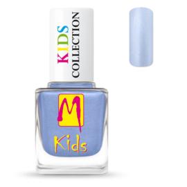 "Moyra Nail Polish ""Kids Collection 273 Judy"