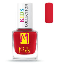 """Moyra Nail Polish """"Kids Collection 265 Katie"""""""