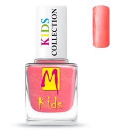 "Moyra Nail Polish ""Kids Collection 263 Romy"""