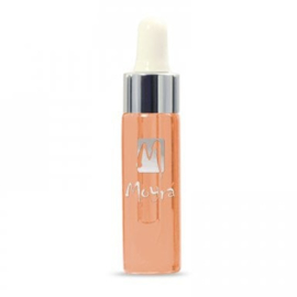 "Moyra Cuticle Oil "" Orange Mango"" met pipet 15ml"