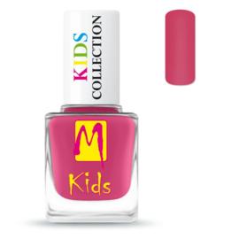 """Moyra Nail Polish """"Kids Collection 269 Ruby"""""""