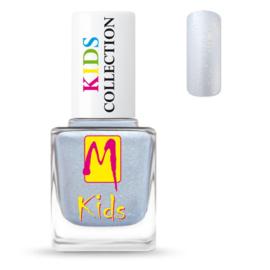 """Moyra Nail Polish """"Kids Collection 275 Kelly"""""""