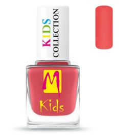 """Moyra Nail polish """"Kids Collection 270 Sandy"""""""