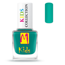 "Moyra Nail Polish ""Kids Collection 271 Lori"""