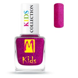 "Moyra Nail Polish ""Kids Collection 267 Suzie"""