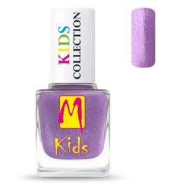 "Moyra Nail Polish ""Kids Collection 268 Betty"""