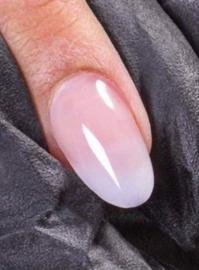 "Natural Nail Treatment BabyBoom (BIAB)""Behandeling"""